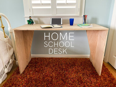 Home-School-Desk--04-02