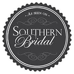 Southern-Bridal-Badge