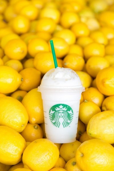 Starbucks-Lemon-Bar-Frappuccino-600x900
