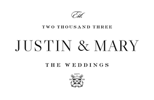 justin+and+mary
