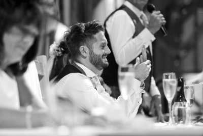 adorlee-0781-southend-barns-wedding-photographer-chichester-west-sussex