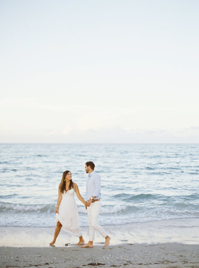 West Palm beach Wedding Photographer_Engagement Photographer_Tiffany Danielle Photography (42)