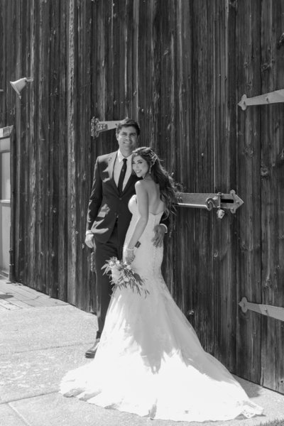 Erica Mendenhall Photography_Barn Wedding_MP_6490web