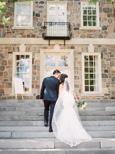 Graydon Hall wedding Gallery