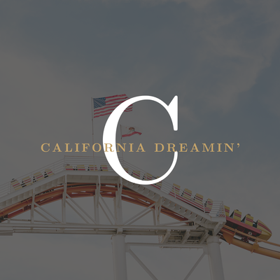 California-Dreamin-hov
