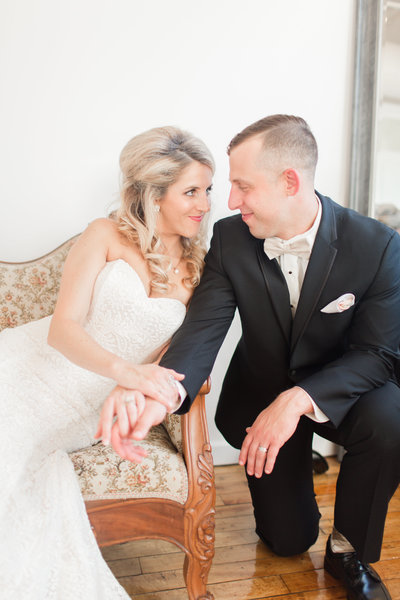Shanna and Jesse Wedding-Nilo Burke Photography-19