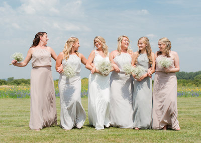 adorlee-201-wedding-photographer-chichester-west-sussex