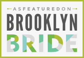 bklyn bride- featured