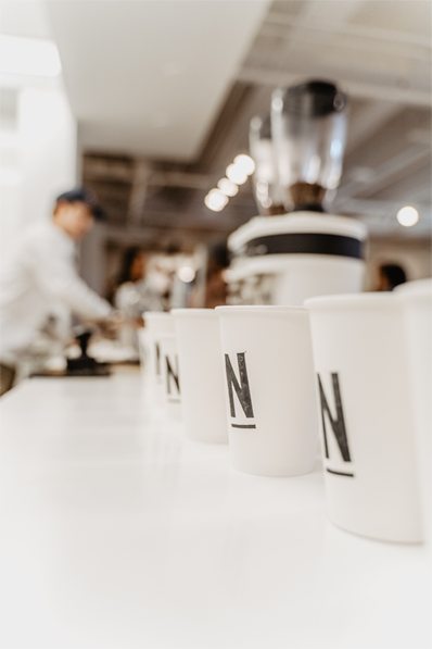 notion cups