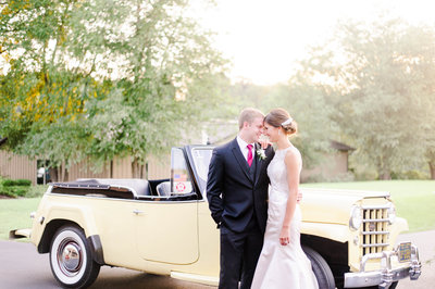 MB-valleybrooke-country-club-wedding-photos-156