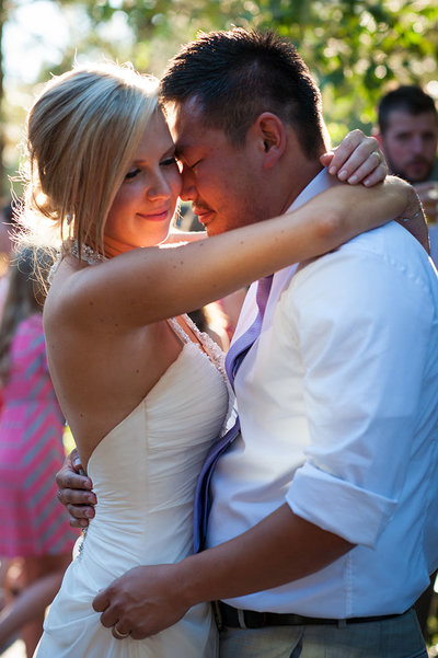Bend_Oregon_Wedding_Photography-106