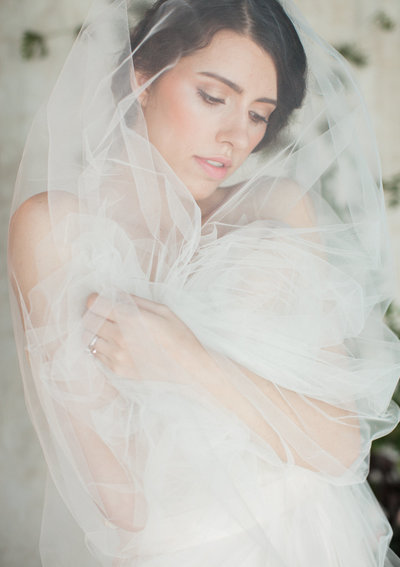 Maria Sundin Photography Styled Shoot_HER_web-52