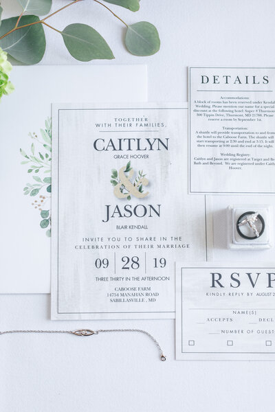 Caitlyn and Jason 558 - Caitlin Gilbert