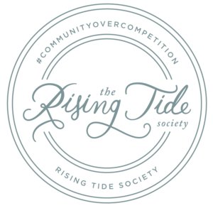 1489677101-The+Rising+Tide+Society+Badge