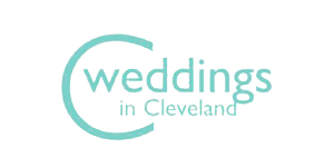 publications_weddings-in-cleveland