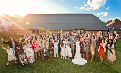 adorlee-0799-southend-barns-wedding-photographer-chichester-west-sussex
