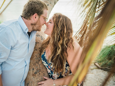 Durham Family Bahia Honda 2017-April 2017-0046 (1)