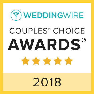 Couple's Choice 2018 png