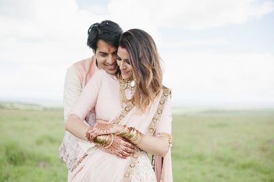 masai mara wedding plenty to declare photography-5