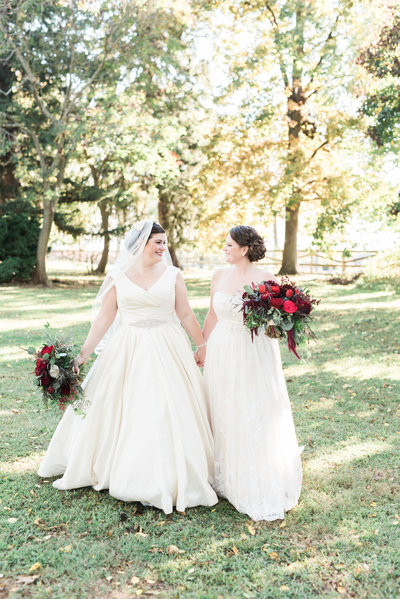 maryland-same-sex-wedding-photos-1