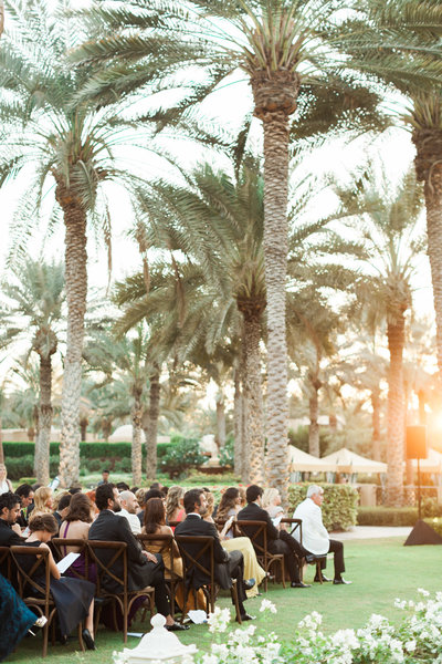 Maria_Sundin_Photography_Wedding_Dubai_Burcu_Fede_12Nov2016_One_&_Only_Royal_Mirage_web-282