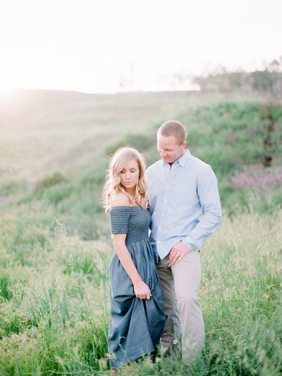 SouthernCaliforniaWeddingPhotographer-6