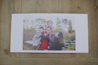 Fine Art Family Photography Sevenoaks Photo albums-3