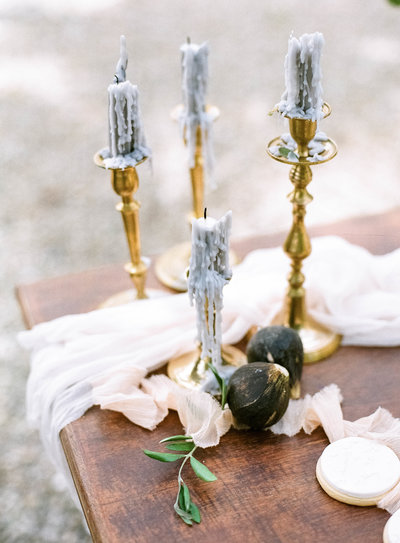 0_Tuscany_Weddingphotographer_066