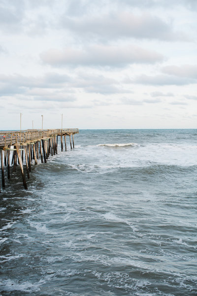 Coastal Photographer Elizabeth Friske Photography-6