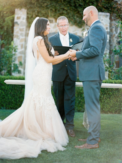 Natalie Bray Studios, Natalie Bray Photography, Southern California Wedding Photographer, Fine Art wedding, Destination Wedding Photographer, Sonoma Wedding Photographer-27