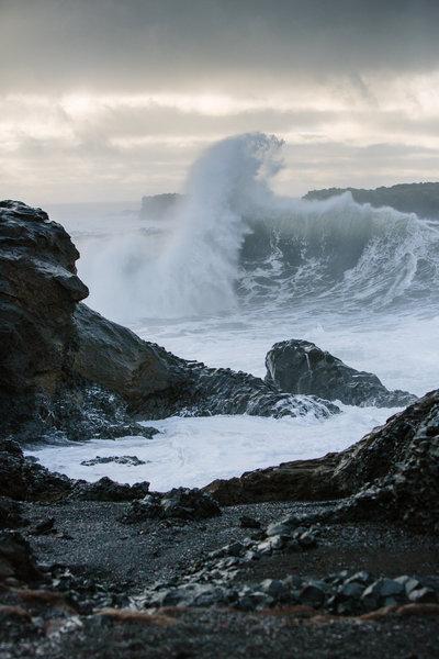 TianaSimpsonPhotography-Iceland-027
