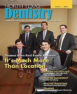Successful Dental Design North Texas Dentistry EnviroMed