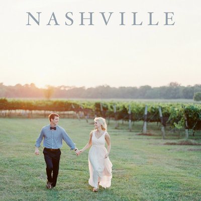 nashville_tennessee_arrington_vineyard_engagement_session_destination_wedding_photographer_music_city_featured_magnolia_rouge_jcew_melanie_gabrielle_photography_22_copy