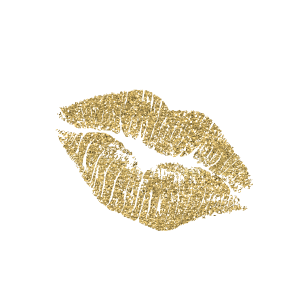 Lips-Download-PNG-01