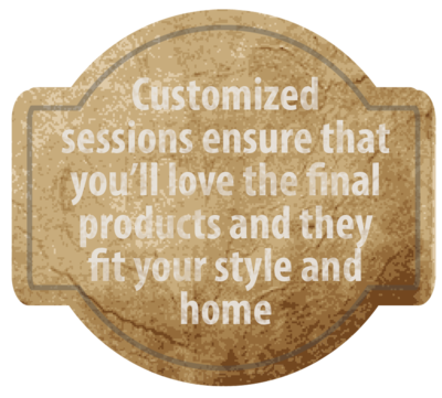 badge-customizedsessions