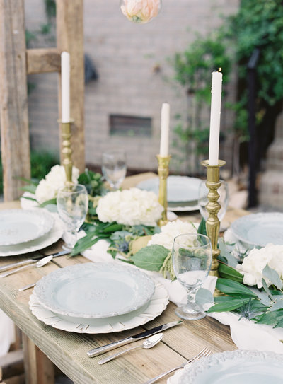 Lynn Acres-Lynn Acres Elopement Inspiration-0279