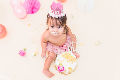 Aria_one year old_55