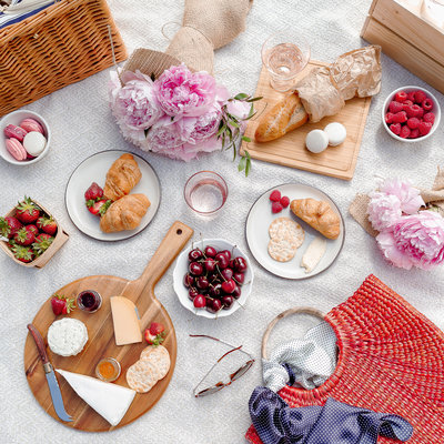 haute-stock-photography-picnic-collection-final-3