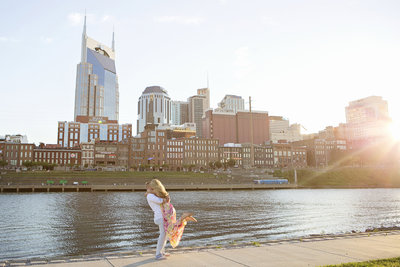 Nashville-proposal-photographer-3