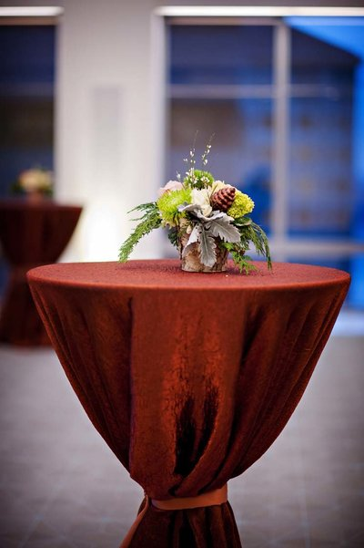 3flora_nova_design_holiday_decor_party