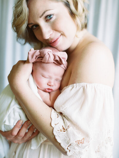 cristina-hope-photography-newborn-photo