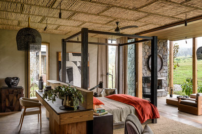Singita-Kataza-House-Bedroom