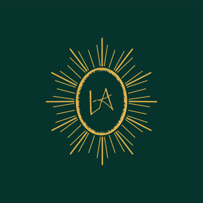 Laura-Anne_Logo-09
