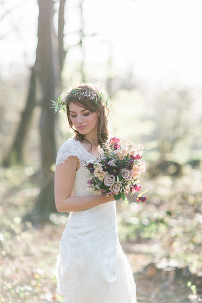 adorlee-916-best-styled-shoots-wedding-photography-chichester