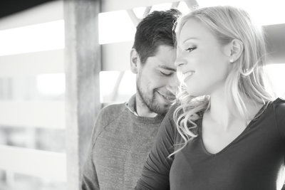 engagements-downtown-kc-0043