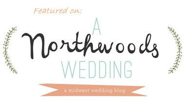 as-seen-on-a-northwoods-wedding