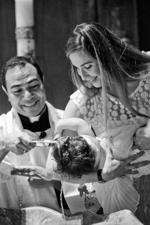 South Florida baptism photographer 0005a