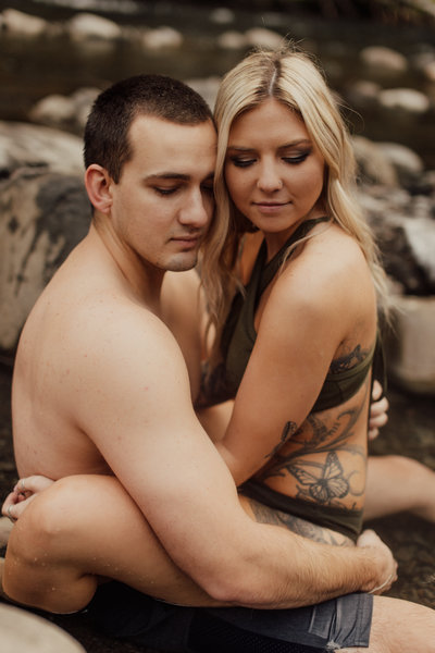 Kyrra+Anthony Hot Springs (40)