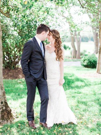 northern-virginia-wedding-photographer