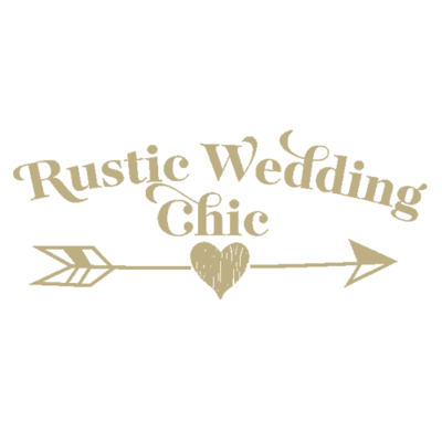 Rustic-Wedding-Chic